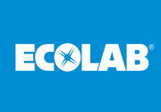 Drury Hotels announces new protocols and partnership with Ecolab