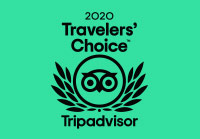 Tripadvisor recognizes Drury Hotels with Travelers' Choice Award