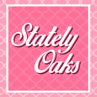 Stately Oaks Logo