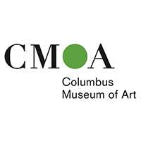 Columbus Museum of Art Logo