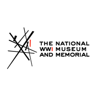 The National WWI Museum and Memorial Logo