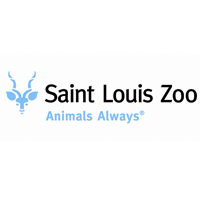 Saint Louis Zoo Logo